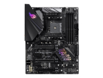ASUS ROG STRIX B450-F GAMING - motherboard - ATX - Socket AM4 - AMD B450