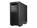 ASUS Pro E800 G4 - tower - no CPU - 0 GB