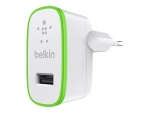Belkin Universal Home Charger power adapter
