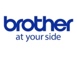Brother - 1 - printhead