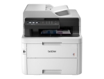 Brother MFC-L3750CDW - multifunction printer - colour