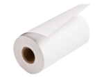 Brother RD-S07E5 - continuous labels - 1 roll(s) - Roll (5.8 cm x 86 m)