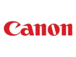 Canon - black - printhead