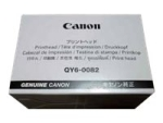 Canon - original - printhead