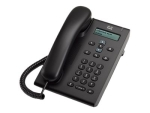 Cisco - handset