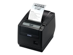 Citizen CT-S601II - receipt printer - B/W - direct thermal
