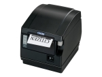 Citizen CT-S651II - receipt printer - B/W - direct thermal