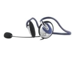 Cosonic HL-21 - headset