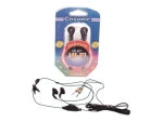 Cosonic HL-30 - headset
