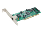 D-Link DGE-528T - network adapter