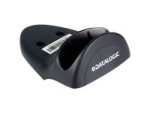 Datalogic HLD-T010-65 - barcode scanner holder mount
