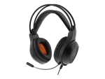 DELTACO GAMING GAM-069 - headset