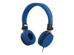 Streetz HL-222 - headphones with mic
