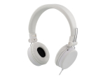 Streetz HL-227 - headphones with mic