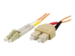DELTACO network cable - 2 m