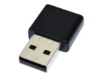 DIGITUS TinyWireless 300N USB 2.0 adapter DN-70542 - network adapter