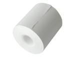Epson - thermal labels - 1 roll(s) - Roll (5.8 cm x 45.7 m)