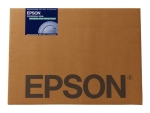 Epson Enhanced - poster board - 20 sheet(s) - A3 Plus - 1122 g/m²