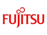 Fujitsu MultiCard Reader 24 in 1 - card reader - USB 2.0