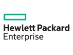 HPE - network adapter