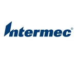 Intermec - printhead