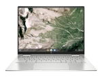 "HP Elite c1030 Chromebook Enterprise - 13.5"" - Core i7 10610U - 8 GB RAM - 256 GB SSD - Pan Nordic"