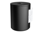 HP Engage One Prime - receipt printer - B/W - direct thermal