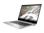 "HP Chromebook x360 14 G1 - 14"" - Core i3 8130U - 8 GB RAM - 64 GB eMMC - Nordic"