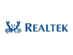 Realtek RTL8188EE - network adapter