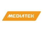 Mediatek MT7630E - network adapter