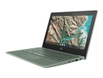 "HP Chromebook 11 G8 - Education Edition - 11.6"" - Celeron N4120 - 4 GB RAM - 32 GB eMMC - Pan Nordic"
