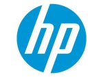 HP - black - printhead