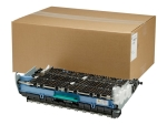 HP Service Fluid Container - printhead wiper kit