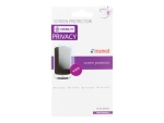 Insmat - screen protector for mobile phone
