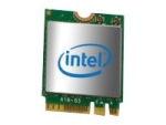 Intel Dual Band Wireless-AC 8260 - network adapter