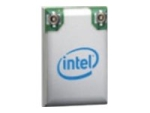 Intel Wireless-AC 9560 - network adapter