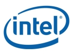 Intel Wi-Fi 6 AX200 - Desktop Kit - network adapter