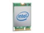 Intel Wi-Fi 6 AX201 - network adapter
