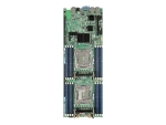 Intel Server Board S2600TPR - motherboard - SSI EEB - LGA2011-v3 Socket - C612