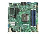 Intel Server Board S1200V3RPL - motherboard - micro ATX - LGA1150 Socket - C226
