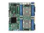 Intel Server Board S2600STB - motherboard - SSI EEB - Socket P - C624