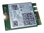 Intel Wireless-N 7260NGW BN - network adapter