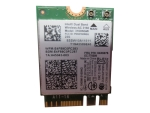 Intel Dual Band Wireless-AC 3160 - network adapter