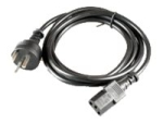 MicroConnect power cable - 1.8 m