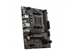 MSI A520M PRO - motherboard - micro ATX - Socket AM4 - AMD A520