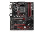 MSI B450 GAMING PLUS MAX - motherboard - ATX - Socket AM4 - AMD B450