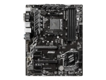MSI B450-A PRO MAX - motherboard - ATX - Socket AM4 - AMD B450