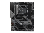 MSI MAG X570 TOMAHAWK WIFI - motherboard - ATX - Socket AM4 - AMD X570