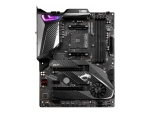 MSI MPG X570 GAMING PRO CARBON WIFI - motherboard - ATX - Socket AM4 - AMD X570