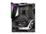 MSI MPG Z390 GAMING PRO CARBON - motherboard - ATX - LGA1151 Socket - Z390
